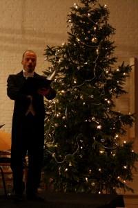 2009.21 Kerst.Jubileumconcert (88)
