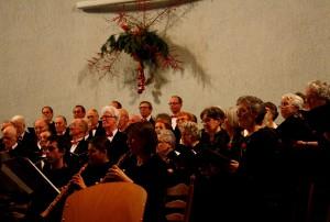2009.22 Kerst.Jubileumconcert (15)