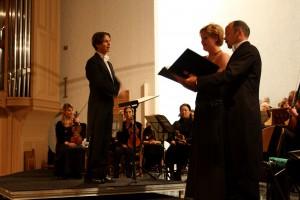 2009.28 Kerst.Jubileumconcert (42)