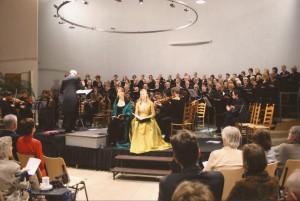 2010.15 Vivaldi en sneeuw met Maartje van Weegen