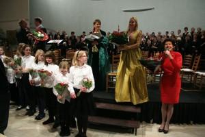 2010.17 Vivaldi-concert met Maartje