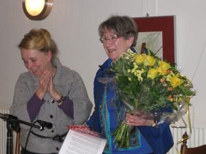 2010.4 Trudy neemt afscheid uit bestuur