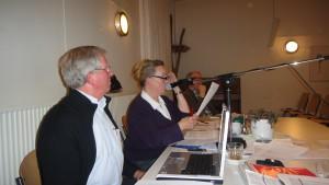 2011.1 Jaarvergadering (1)