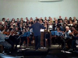 2011.11 Generale repetitie MP[1]