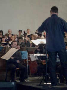 2011.13 Generale repetitie MP[2]