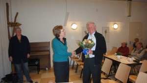 2011.6 Jaarvergadering (14)