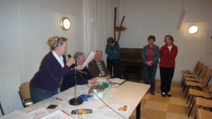 2011.7 Jaarvergadering (19)