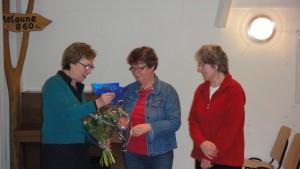 2011.8 Jaarvergadering (20)