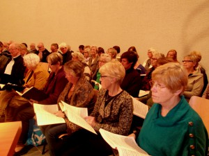 2014.10 Repetitie oraroriumkoor[1]