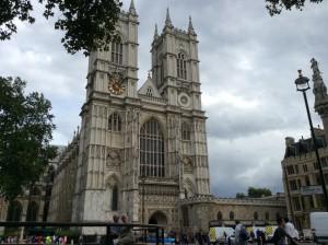 2014.6 Londen (5)