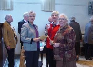35-2005 November ontvangst in Witte Kerk