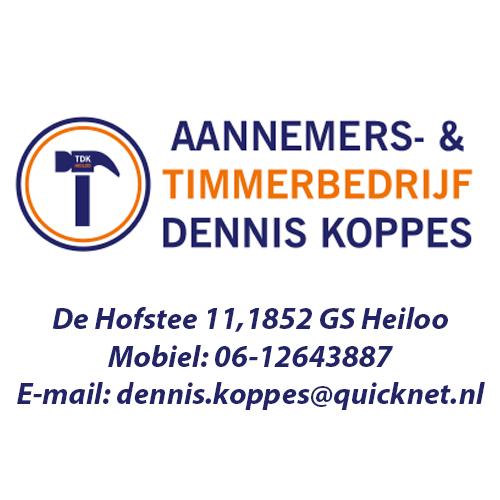 250250-Dennis-Koppes.png