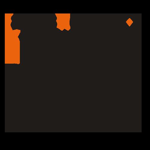 250250-Logo-JHC-vierkant.png