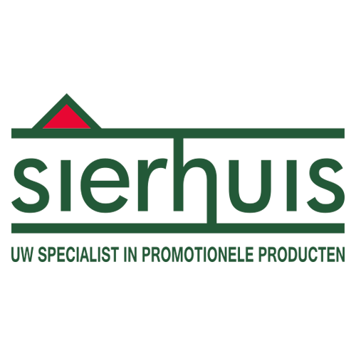 250250-SH-logo-pms-185-357.png