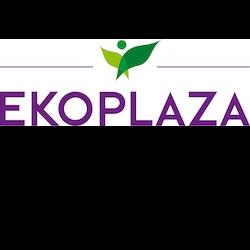 logo-ekoplaza-250-banner.png